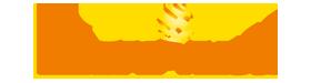 Show Express Logo
